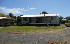 46 O'Shea Ave, Southbrook QLD