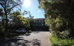 Address available on request, Georgetown NSW