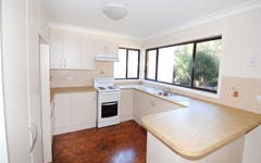 Address available on request, Callala Bay NSW