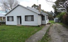 27 Kirkham Street, Moss Vale NSW