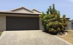 6 Zain Street, Heritage Park QLD