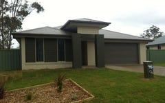 11 Morson Avenue, Armidale NSW