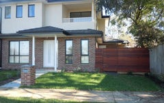 28 Brunt Rd, Beaconsfield VIC