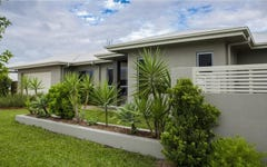 62 Marquise Circuit, Burdell QLD