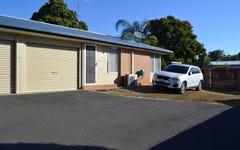 2/22 Reddan Street, Bundaberg South QLD