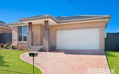8 Foothills Terrace, Glenmore Park NSW