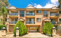 17/70-72 Stapleton Street, Pendle Hill NSW