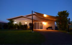 14 Boulter Close, Innisfail QLD