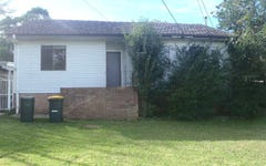 11 Fielders Street, Seven Hills NSW
