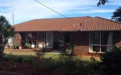 15 Nirimba Street, Manly West QLD