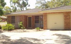1/27 Watanobbi Road, Watanobbi NSW