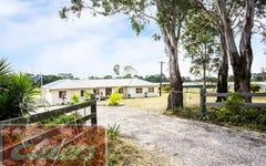 33-49 Gates Road, Luddenham NSW