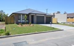 1/4 Wattlegrove Middle Road, Boronia Heights QLD