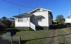 8 Yandilla Street, Pittsworth QLD