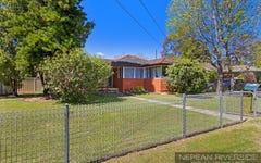 26 Martin Street, Emu Plains NSW