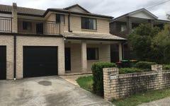 120 Alcoomie Street, Villawood NSW
