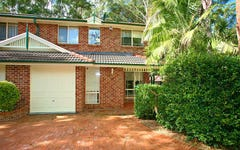 10A Honiton Avenue, Carlingford NSW