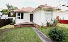 11 Maloney street (house), Blacktown NSW
