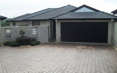 2/15 Mistral Place, Old Bar NSW