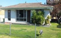 553 Byron Street, Glenroy NSW
