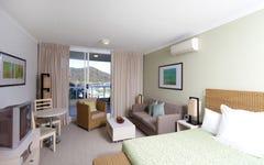 317/54-56 The Esplanade, Ettalong Beach NSW