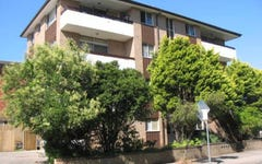 6/23 Elizabeth St, Ashfield NSW