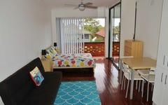 19/34-36 Livingstone Road, Petersham NSW