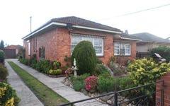 37 Papyrus Street, Morwell VIC
