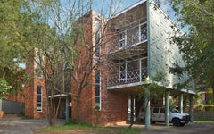 8/6-8 Lichen Place, Westmead NSW