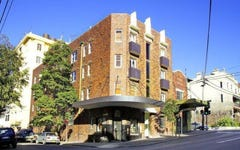 7/381 Liverpool Street, Darlinghurst NSW