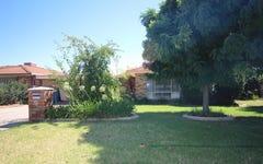 9 Balleroo Crescent, Glenfield Park NSW