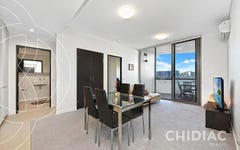 608/12 Nuvolari Place, Wentworth Point NSW