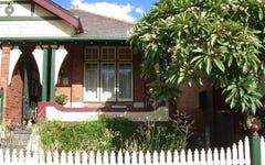 35 Bowman Street, Drummoyne NSW