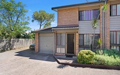 10/59 Corlette Street, Cooks Hill NSW