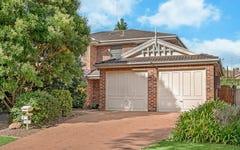 9 Claremount Place, Cherrybrook NSW
