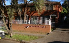 4/96-100 Longfield Street, Cabramatta NSW