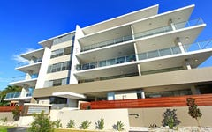 13/11-15 Pleasant Avenue, North Wollongong NSW