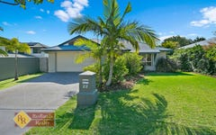 22 Canegrove Circuit, Wellington Point QLD