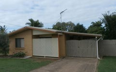 19 Rural Vue Terrace, Avoca QLD