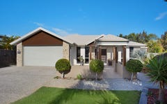 14 Infinity Court, Coomera Waters QLD
