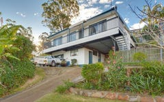 47 Fern St, Arcadia Vale NSW