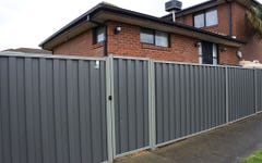 Rear 12 Cunningham Place, Oakleigh South VIC