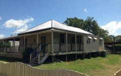 1a Oxford Street, Crows Nest QLD