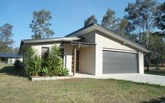 3 Green Drive, Gunalda QLD