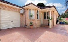 4/81 Cardigan Road, Greenacre NSW