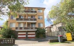 25-27 Fourth Avenue, Campsie NSW