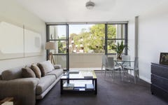 423/357 Glenmore Road, Paddington NSW