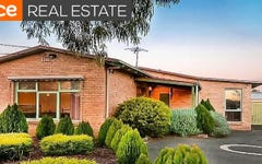20 Mcnamara Rd, Laverton VIC