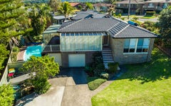 21 Holt street, Kiama Downs NSW