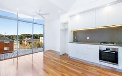 306/10-20 Anzac Parade, Kensington NSW